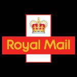 royal-mail-logo.1a8661a9cdada8be94ee6796a9d7fbbe